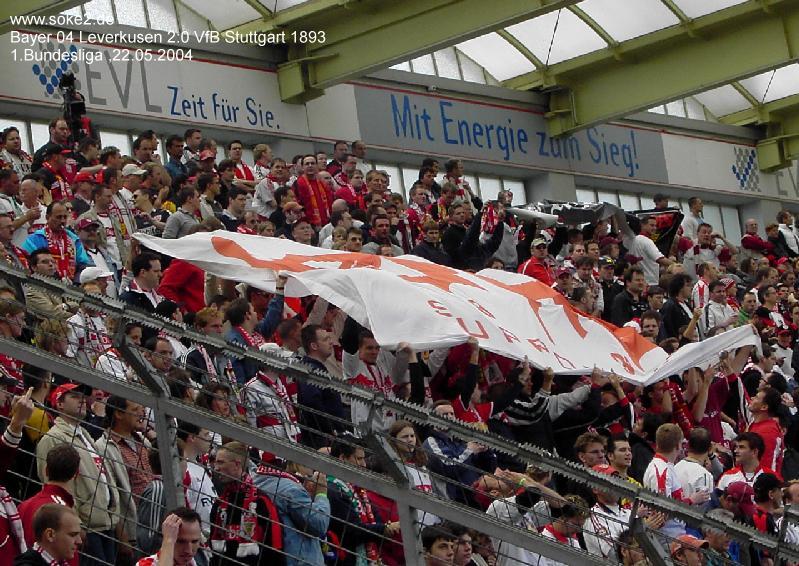 Soke2_040522_Bayer_Leverkusen_VfB_Stuttgart_PICT3250
