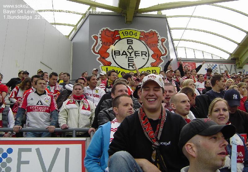 Soke2_040522_Bayer_Leverkusen_VfB_Stuttgart_PICT3255