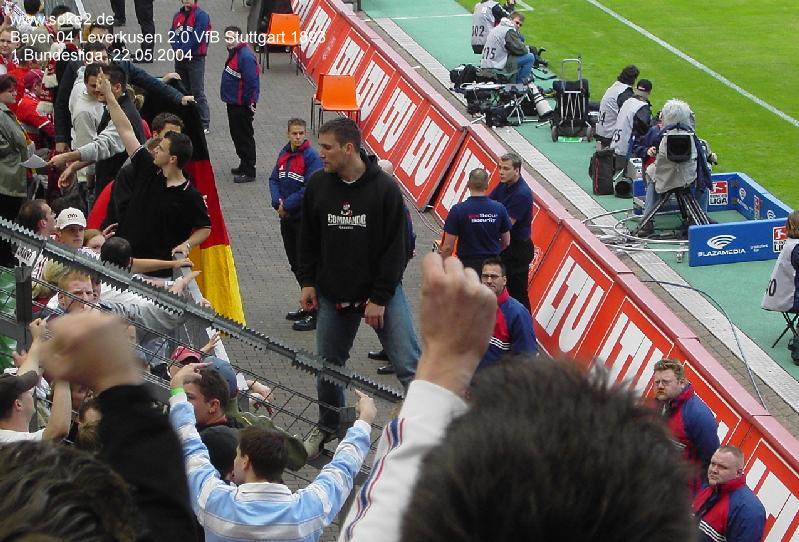 Soke2_040522_Bayer_Leverkusen_VfB_Stuttgart_PICT3258