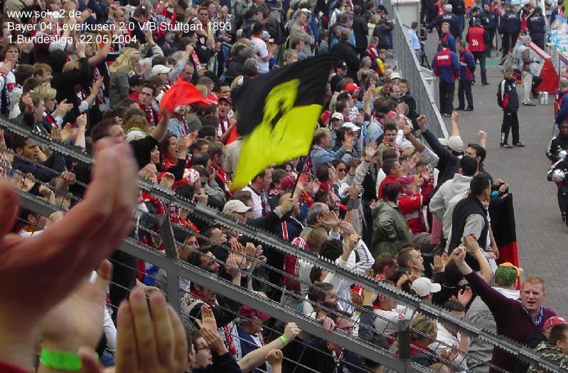 Soke2_040522_Bayer_Leverkusen_VfB_Stuttgart_PICT3259