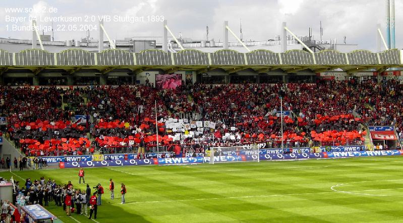 Soke2_040522_Bayer_Leverkusen_VfB_Stuttgart_PICT3264