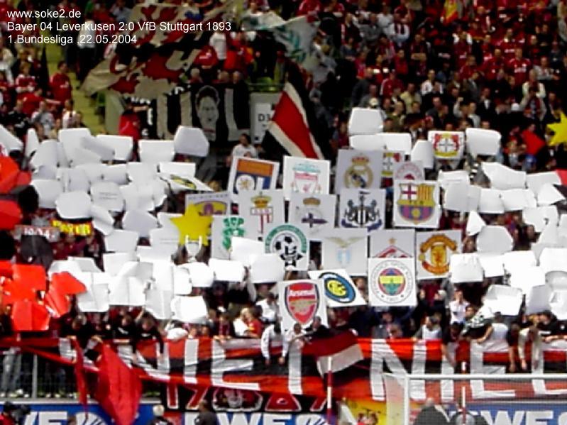 Soke2_040522_Bayer_Leverkusen_VfB_Stuttgart_PICT3265