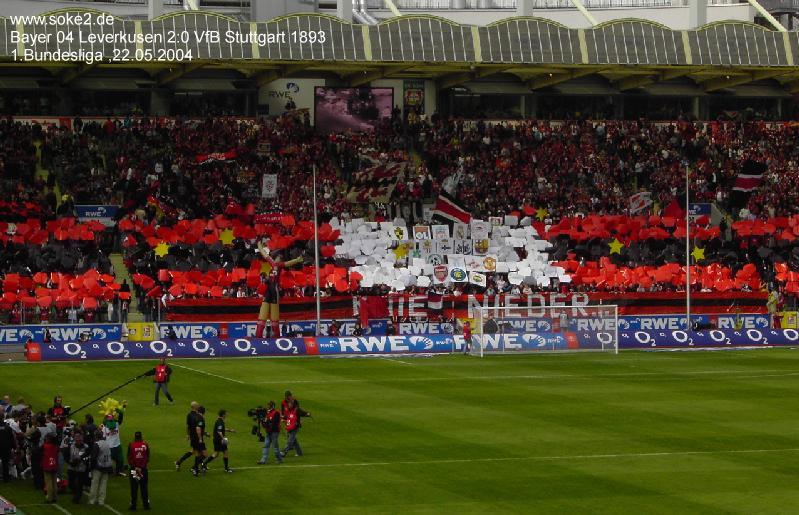 Soke2_040522_Bayer_Leverkusen_VfB_Stuttgart_PICT3267