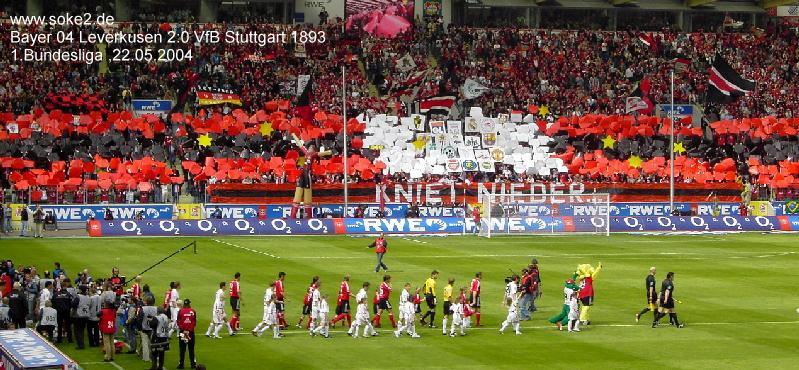 Soke2_040522_Bayer_Leverkusen_VfB_Stuttgart_PICT3268