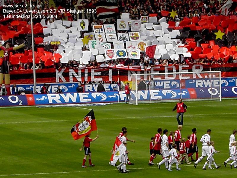 Soke2_040522_Bayer_Leverkusen_VfB_Stuttgart_PICT3269