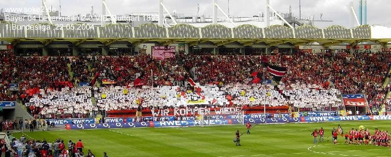 Soke2_040522_Bayer_Leverkusen_VfB_Stuttgart_PICT3271