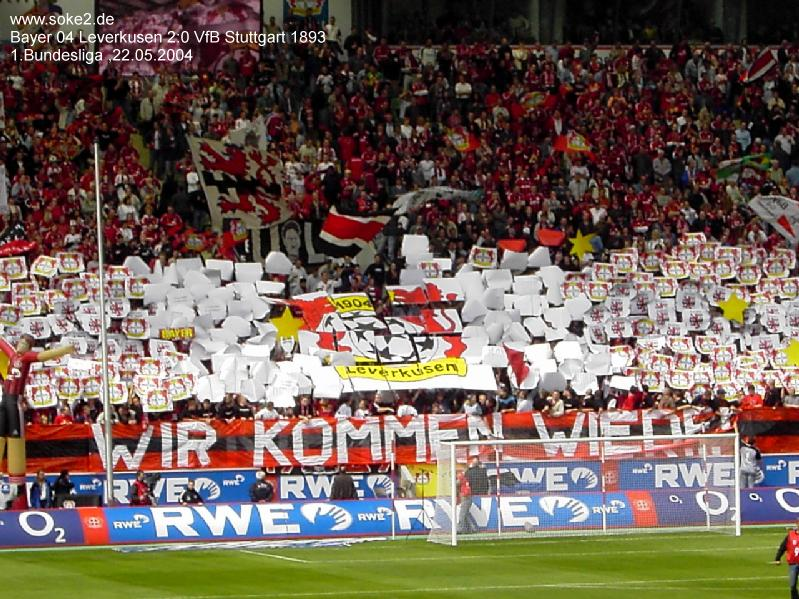 Soke2_040522_Bayer_Leverkusen_VfB_Stuttgart_PICT3272