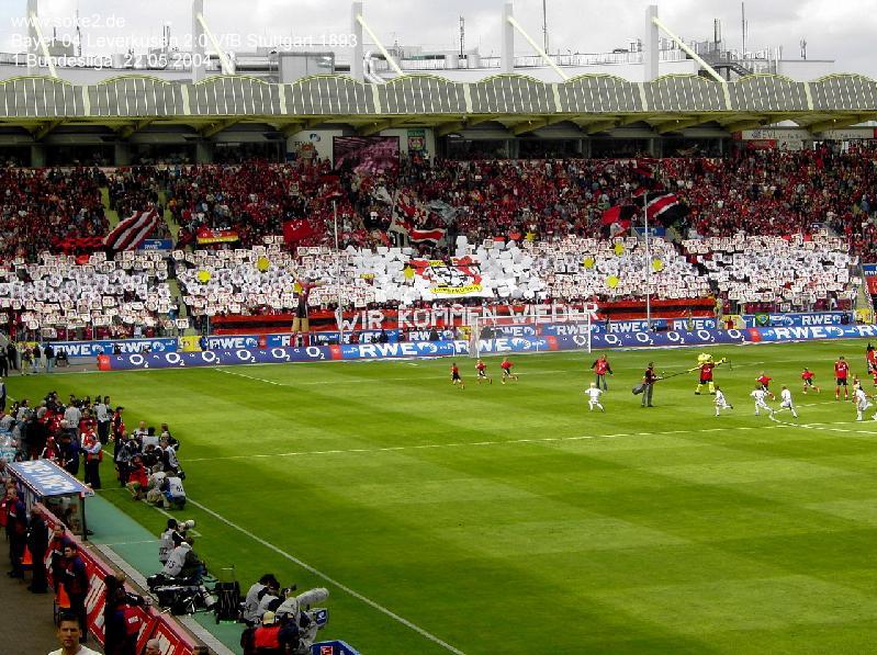 Soke2_040522_Bayer_Leverkusen_VfB_Stuttgart_PICT3273