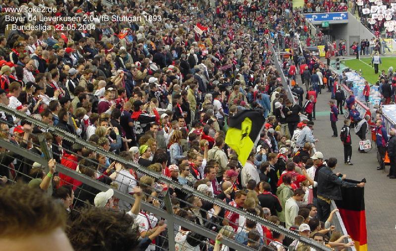 Soke2_040522_Bayer_Leverkusen_VfB_Stuttgart_PICT3274