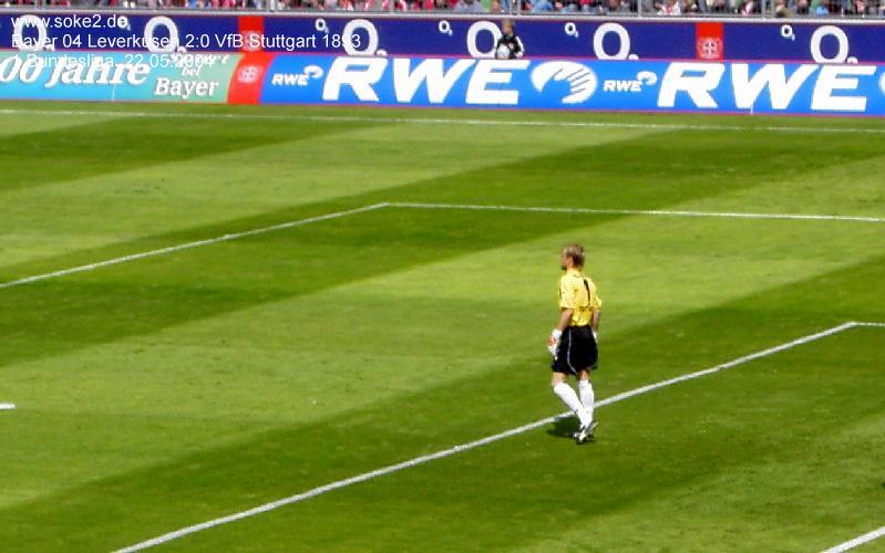 Soke2_040522_Bayer_Leverkusen_VfB_Stuttgart_PICT3279