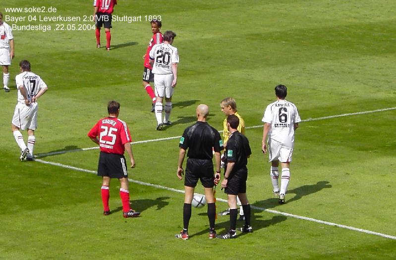 Soke2_040522_Bayer_Leverkusen_VfB_Stuttgart_PICT3281