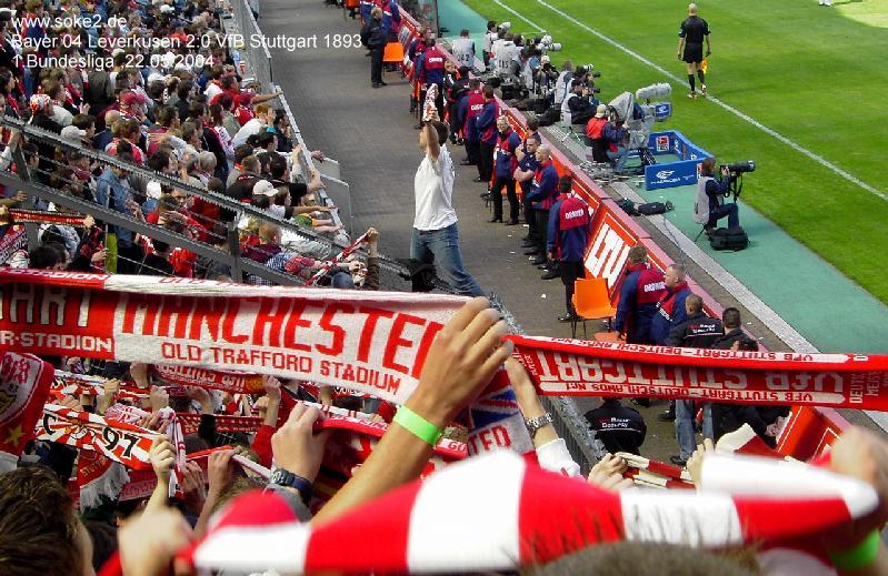 Soke2_040522_Bayer_Leverkusen_VfB_Stuttgart_PICT3282