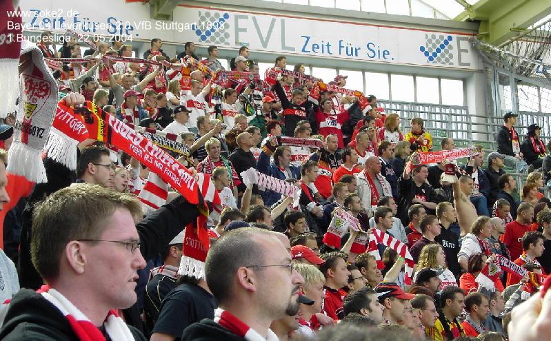 Soke2_040522_Bayer_Leverkusen_VfB_Stuttgart_PICT3283