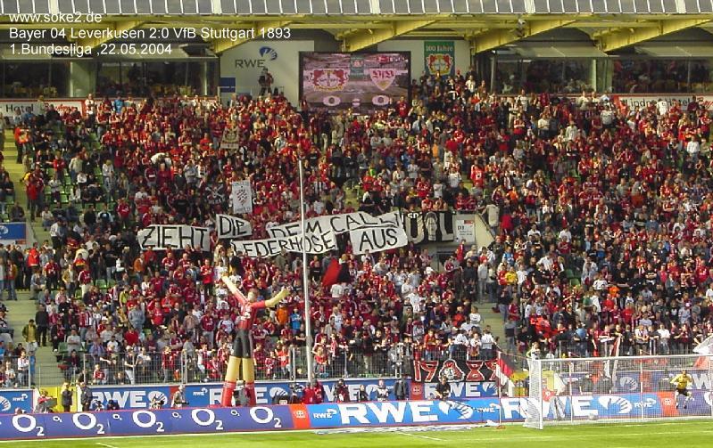 Soke2_040522_Bayer_Leverkusen_VfB_Stuttgart_PICT3285