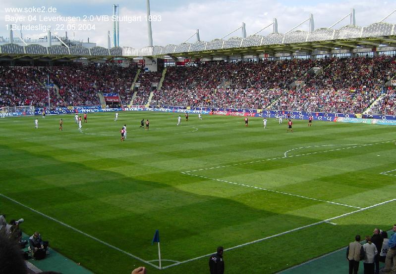 Soke2_040522_Bayer_Leverkusen_VfB_Stuttgart_PICT3289