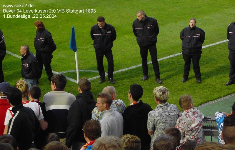Soke2_040522_Bayer_Leverkusen_VfB_Stuttgart_PICT3294