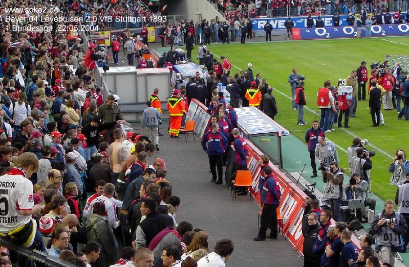 Soke2_040522_Bayer_Leverkusen_VfB_Stuttgart_PICT3297