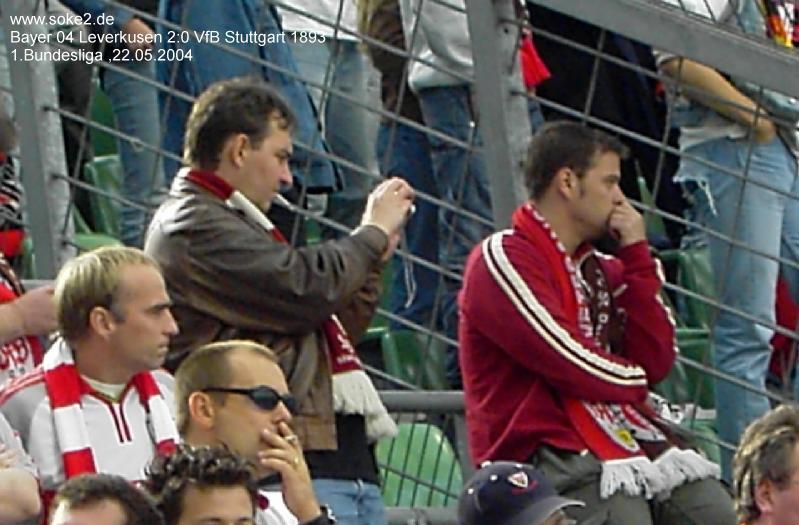 Soke2_040522_Bayer_Leverkusen_VfB_Stuttgart_PICT3299