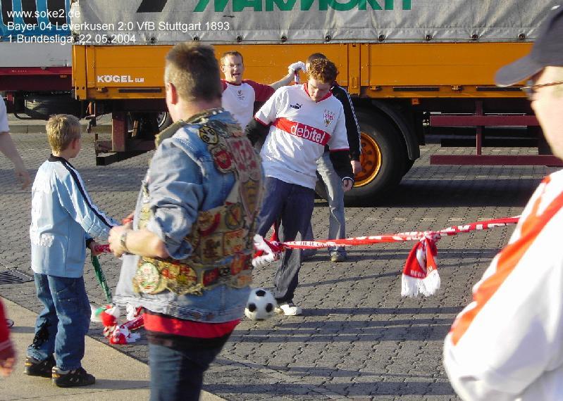 Soke2_040522_Bayer_Leverkusen_VfB_Stuttgart_PICT3308