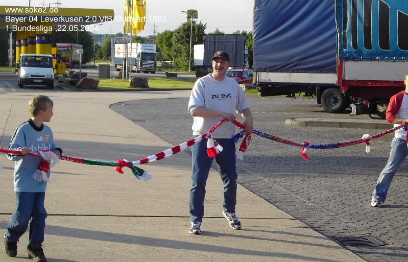 Soke2_040522_Bayer_Leverkusen_VfB_Stuttgart_PICT3309