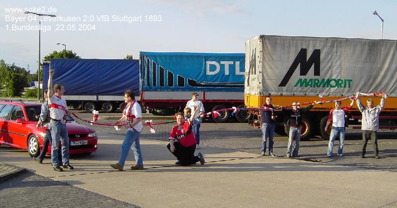 Soke2_040522_Bayer_Leverkusen_VfB_Stuttgart_PICT3312