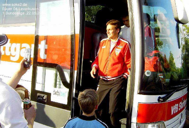 Soke2_040522_Bayer_Leverkusen_VfB_Stuttgart_PICT3316