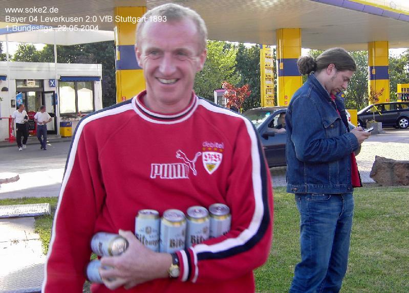 Soke2_040522_Bayer_Leverkusen_VfB_Stuttgart_PICT3323