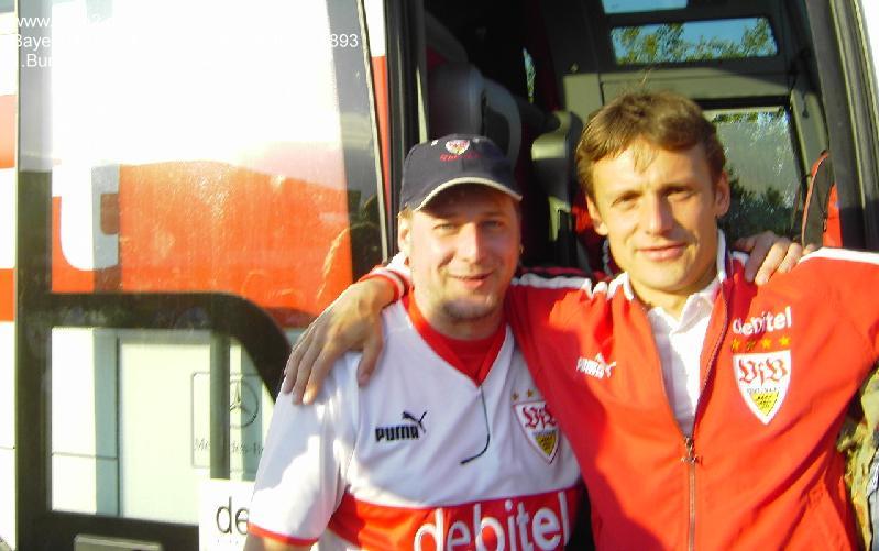 Soke2_040522_Bayer_Leverkusen_VfB_Stuttgart_PICT3326