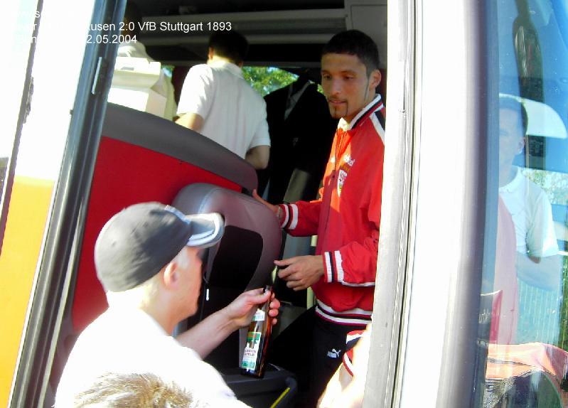 Soke2_040522_Bayer_Leverkusen_VfB_Stuttgart_PICT3334