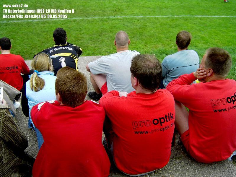 Soke2_050508_TV_Unterboihingen_1-0_VfB_Neuffen_II_KB5_PICT0996