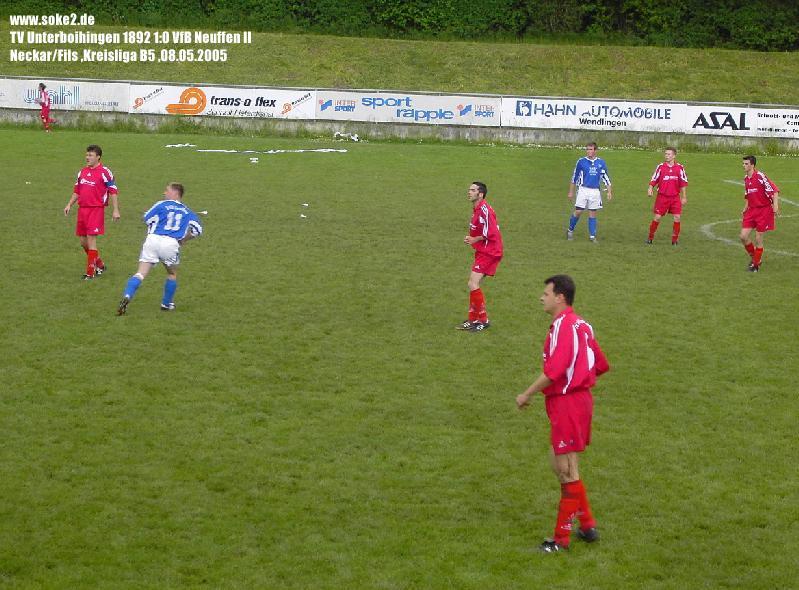 Soke2_050508_TV_Unterboihingen_1-0_VfB_Neuffen_II_KB5_PICT1002