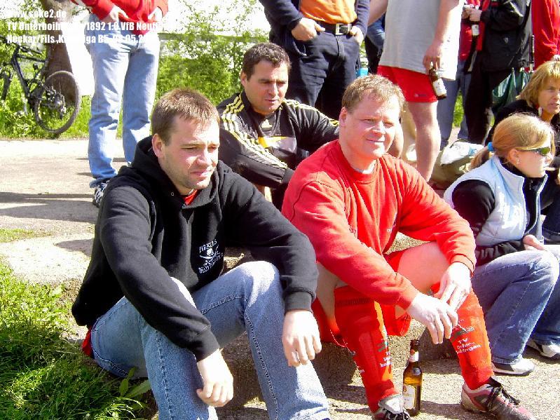 Soke2_050508_TV_Unterboihingen_1-0_VfB_Neuffen_II_KB5_PICT1007