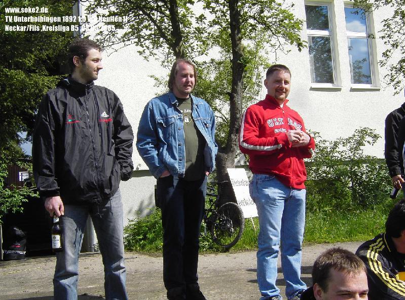 Soke2_050508_TV_Unterboihingen_1-0_VfB_Neuffen_II_KB5_PICT1008