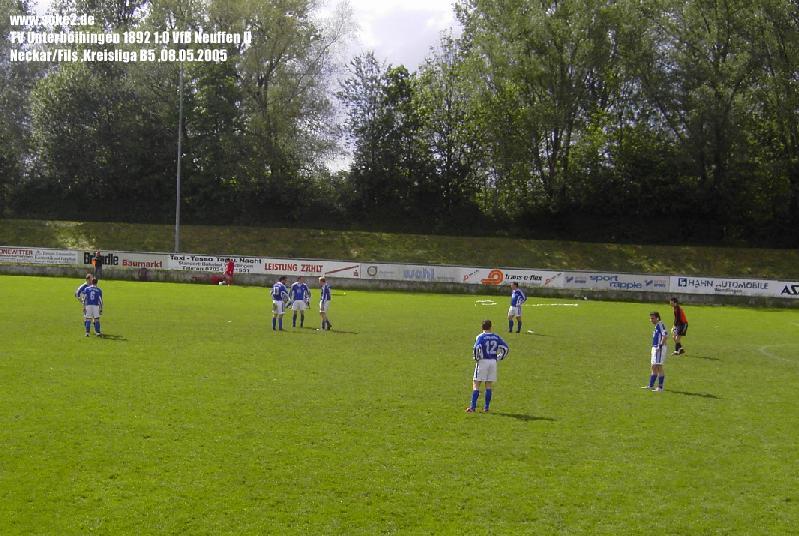 Soke2_050508_TV_Unterboihingen_1-0_VfB_Neuffen_II_KB5_PICT1009