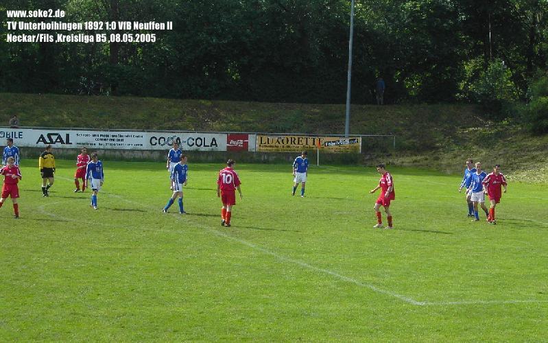 Soke2_050508_TV_Unterboihingen_1-0_VfB_Neuffen_II_KB5_PICT1011