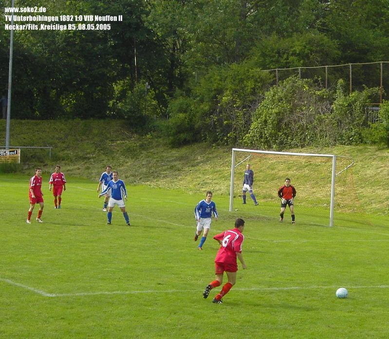 Soke2_050508_TV_Unterboihingen_1-0_VfB_Neuffen_II_KB5_PICT1012