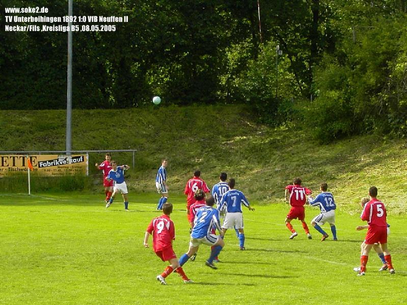 Soke2_050508_TV_Unterboihingen_1-0_VfB_Neuffen_II_KB5_PICT1016