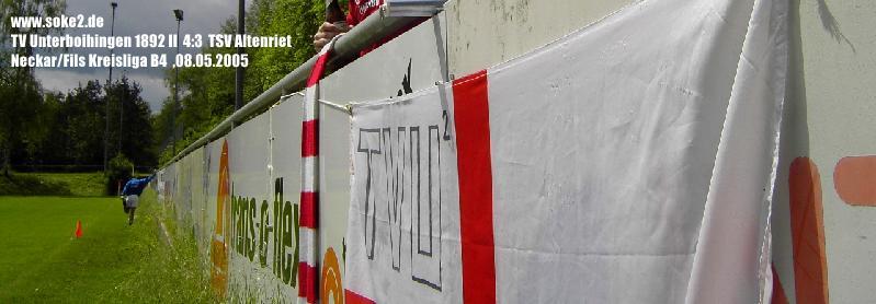 Soke2_050508_TV_Unterboihingen_II_4-3_TSV_Altenriet_KB4_PICT0986