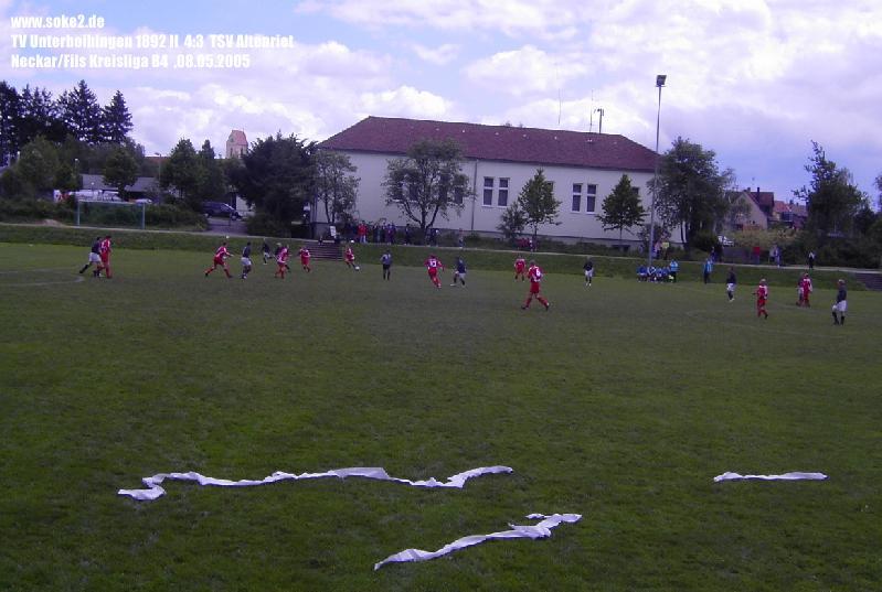 Soke2_050508_TV_Unterboihingen_II_4-3_TSV_Altenriet_KB4_PICT0992