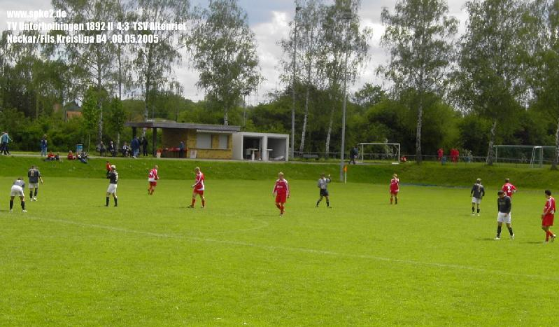 Soke2_050508_TV_Unterboihingen_II_4-3_TSV_Altenriet_KB4_PICT0994