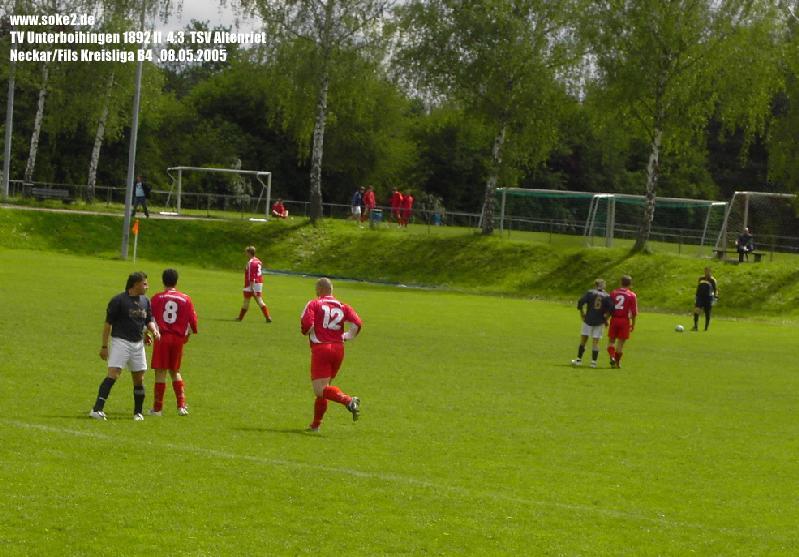 Soke2_050508_TV_Unterboihingen_II_4-3_TSV_Altenriet_KB4_PICT0995
