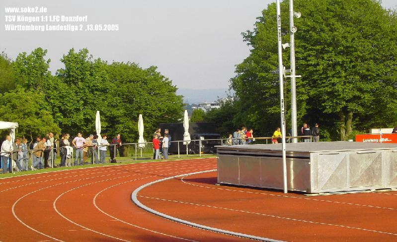 Soke2_050513_TSV_Köngen_1-1_1.FC_Donzdorf_LL2_PICT1031