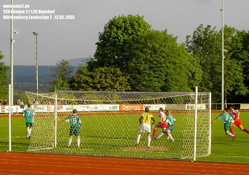Soke2_050513_TSV_Köngen_1-1_1.FC_Donzdorf_LL2_PICT1034