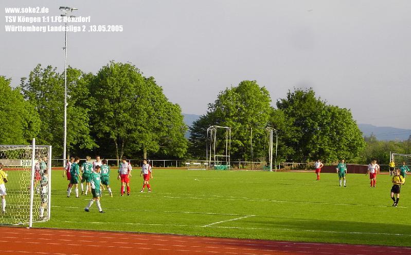 Soke2_050513_TSV_Köngen_1-1_1.FC_Donzdorf_LL2_PICT1035