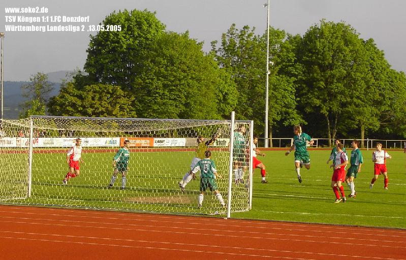 Soke2_050513_TSV_Köngen_1-1_1.FC_Donzdorf_LL2_PICT1036