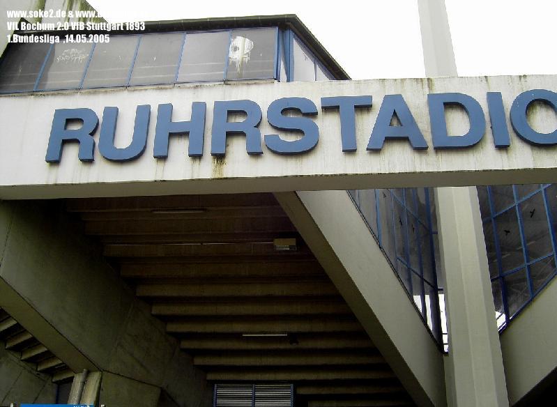 Soke2_050514_VfL_Bochum_2-0_VfB_Stuttgart_PICT1141-1