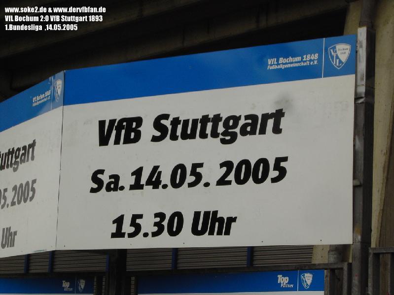 Soke2_050514_VfL_Bochum_2-0_VfB_Stuttgart_PICT1141