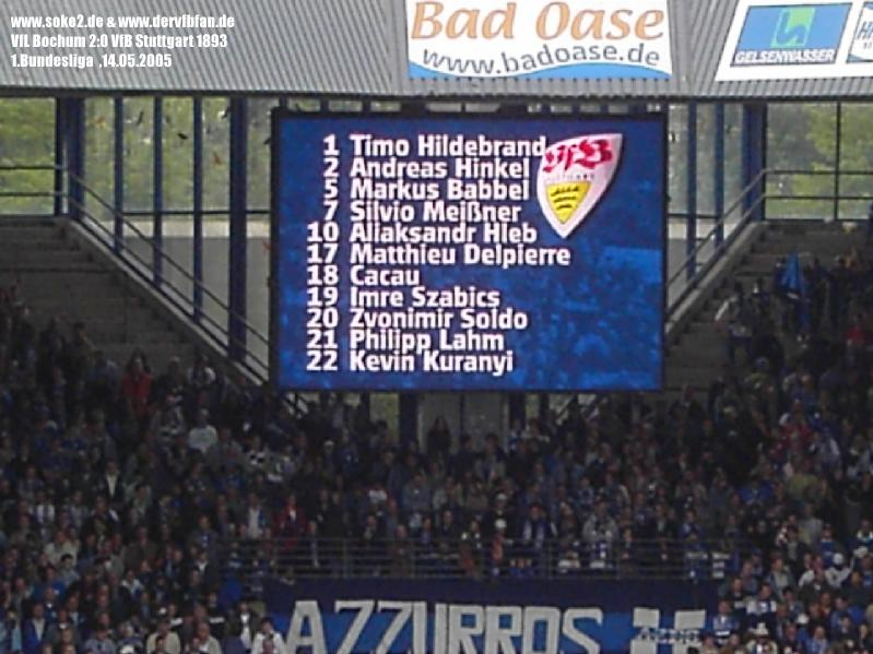 Soke2_050514_VfL_Bochum_2-0_VfB_Stuttgart_PICT1142