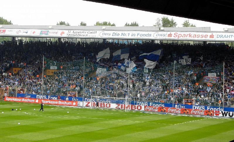 Soke2_050514_VfL_Bochum_2-0_VfB_Stuttgart_PICT1143