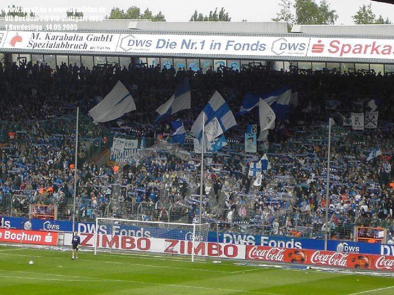 Soke2_050514_VfL_Bochum_2-0_VfB_Stuttgart_PICT1144